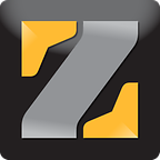Zip Phone icon