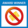 Call SMS Blocker- AWARD WINNER Premium icon