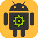 Tune Up Your Android! icon