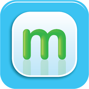 Maaii: Free Calls & Messages icon