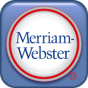 Merriam Websters Third New International Dictionary