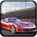 Sixth Gear 2 icon