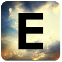 EyeEm: Camera & Photo Filter icon