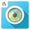 دانلود Pixlr – Free Photo Editor 3.3.9 - برنامه قدرتمند ویرایش عکس برای اندروید