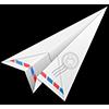 دانلود MailDroid Pro 4.49 - کلاینت قدرتمند سرویسهای ایمیل برای اندروید