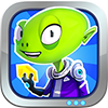 Galaxy Dash: Race to Outer Run