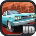 Highway Madness icon