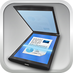 My Scans PRO, Document Scanner icon
