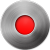 Sound & Voice Recorder - ASR icon