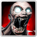 Z Hunter - War of The Dead icon