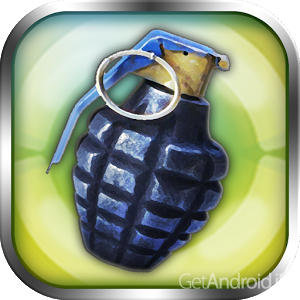 Assault Commando icon