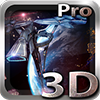 Real Space 3D Pro lwp