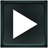 دانلود Player dreams Full 2.5.19 - موزیک پلیر قدرتمند اندروید