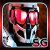 Gangstar Maze III HD icon