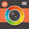 دانلود Gif Me! Camera Pro 1.61 - اپلیکیشن ایجاد تصاویر متحرک برای اندروید