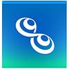 دانلود Trillian Pro 6.0.0.1 - مسنجر همه کاره اندروید