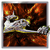 Clash - Space Shooter icon