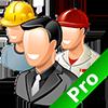 دانلود FlexR Pro (Shift planner) 7.2.1 - برنامه جالب تنظیم و یادآوری شیفت کاری برای اندروید