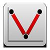 دانلود Vaulty Stocks 4.3.3 r4255 - برنامه محافظت از فایلهای خصوصی برای اندروید