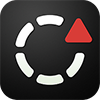 FlashScore Livescore icon