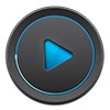 NRG Player music player اندروید APK