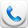 HandyCall icon
