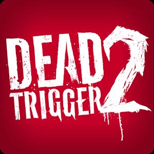 دانلود DEAD TRIGGER 2 v1.0.0 – بازی پرطرفدار دد ترایگر 2 اندروید + دیتا