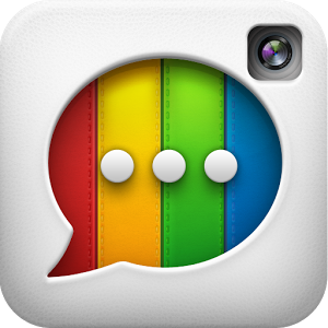 InstaMessage – Instagram Chat icon