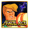 Space Ace icon