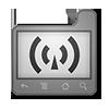 دانلود Wi-Fi Talkie 3.0.1 - برنامه چت و گفتگو از طریق وای فای برای اندروید