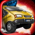 دانلود Dolmus Driver 1.61 - بازی هیجان انگیز مسافرکشی برای اندروید