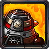 Tower Rush icon