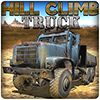Hill Climb Truck Racing icon