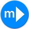 Favtune Music Player Pro icon