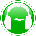Music Player - Pro icon