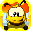 Bee Don't Tap The Wrong Flower اندروید APK