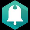 دانلود Puzzle Alarm Clock PRO 3.1.0.877 - برنامه ساعت زنگدار برای اندروید