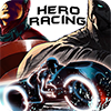 Super Traffic Racer - Heroes Car icon