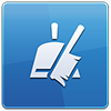 AVG Cleaner & Battery Saver icon