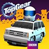 Top Gear : Race the Stig icon