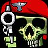 دانلود Major GUN 4.0.7 - بازی اکشن مبارزه با تروریستها برای اندروید + مود