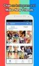 دانلود InstaMessage – Instagram Chat 2.8.1 – اینستا مسیج اندروید