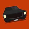 دانلود Pako - Car Chase Simulator 1.0.2.9 - بازی اتومبیل رانی تعقیب و گریز برای اندروید