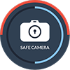 Safe Camera - Photo Encryption PRO اندروید APK