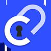 دانلود Pop Locker Pro - App Lock 1.5.1 - برنامه قفل گذاری اپلیکیشنهای نصب شده در اندروید