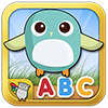 Kids ABC Alphabet Puzzles HD