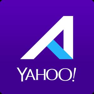 دانلود Yahoo Aviate Launcher 3.0.0.1 – لانچر جدید یاهو اندروید