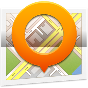 OsmAnd+ Maps & Navigation اندروید APK