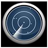 دانلود Flightradar24 - Flight Track 6.6.0 - برنامه نمایش اطلاعات پرواز برای اندروید