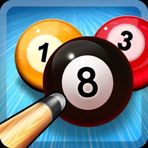 دانلود  8 Ball Pool v3.11.1 بهترین بازی بیلیارد آنلاین برای آندروید